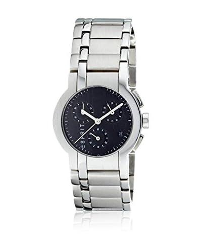 ESPRIT Reloj de cuarzo Woman ES2DWF2.6115.M05 33 mm