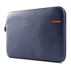 Carrying Case (Sleeve) for 11