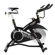 Buy BH Fitness Duke Magnetic Exercise Bike Price-image
