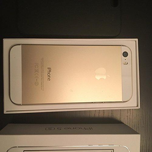 apple-iphone-5s-32gb-4g-gold-smartphones-single-sim-gold-ios-nanosim-g