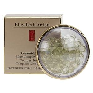 Elizabeth Arden Ceramide Advanced/Extreme Time Complex Capsules