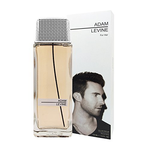 Adam-Levine-Eau-de-Parfum-Spray-for-Women-34-Ounce-by-Adam-Levine
