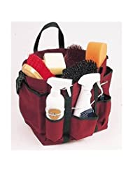 Roma Deluxe Grooming Tote sale 2015