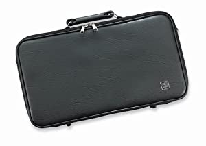Mundial Briefcase Cutlery Case