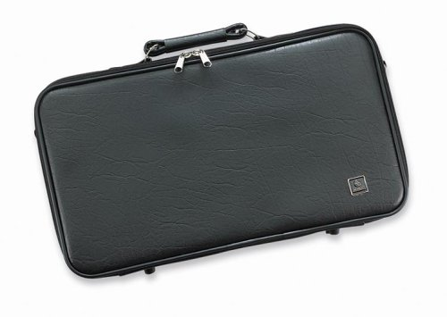 Mundial Briefcase Cutlery Case