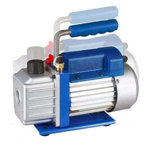 2-stage-5cfm-rotary-vane-vacuum-pump-1-2hp-hvac-ac-refrigerant-air-conditioning
