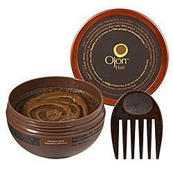 Ojon Restorative Hair Treatment 4.6 oz (140 g)