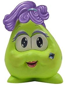 Blinkies Interactive Friends: Maxie (Green)