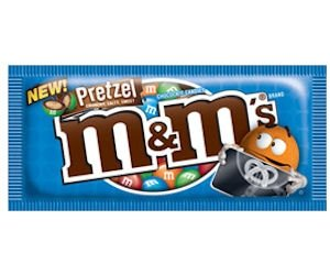 mm-pretzel-chocolate-candies-323g-bag