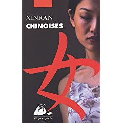 Chinoises - Xinran