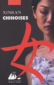 Chinoises par Xinran