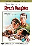 echange, troc Ryan's Daughter (Special Edition) [Import anglais]