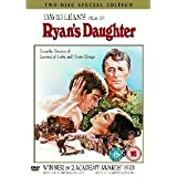 Ryan's Daughter - Special Edition [DVD] [1970]by Sarah Miles