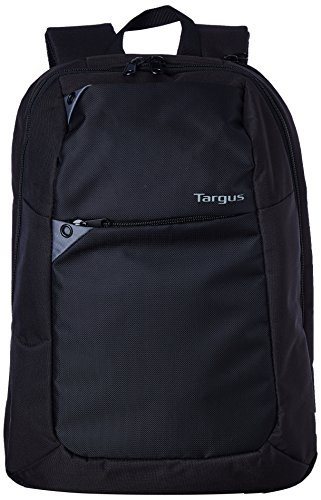 targus-16-inch-ultralight-backpack-black-tsb515us