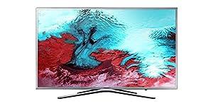 Samsung UE32K5600 Téléviseur Full HD de 81 cm