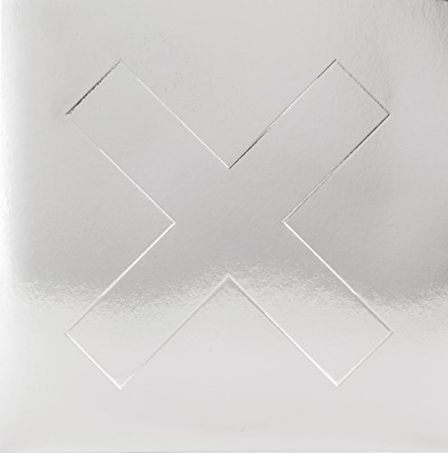 CD : The xx - I See You (CD)