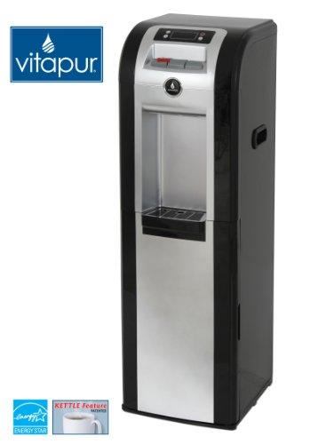 Vitapur VWD1006BLP-BL Bottom Load Water Dispenser