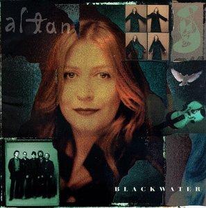 Altan - Hear Music
