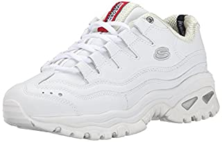 Skechers Sport Women's Energy Sneaker
