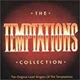 The Collectionby Temptations