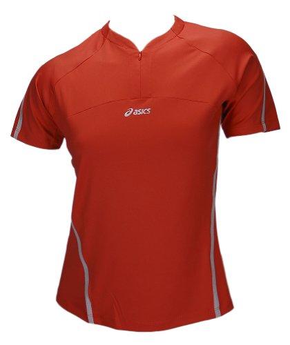 Asics Proxima Running Fitness Walking Sportshirt Women 0618 Art. 682625 size