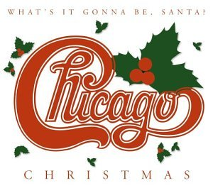 Chicago - Chicago Christmas - What