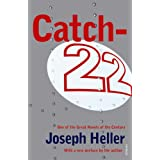Catch-22by Joseph Heller