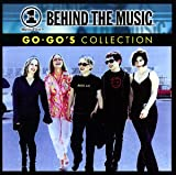 Go-Go's Collection