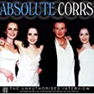 Absolute Corrs