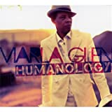 echange, troc Marla Glen - Humanology