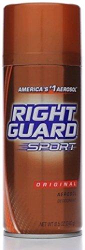 right-guard-sport-deodorant-aerosol-original-85-oz-pack-of-6