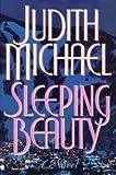 Sleeping Beauty (0671648934) by Michael, Judith