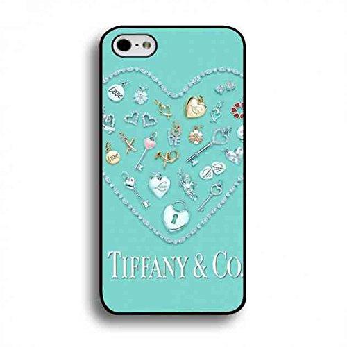 timeless design 5543d f72a6 TPUケース カバー ティファニー ケース iPhone 6/iPhone 6S(4.7 ...