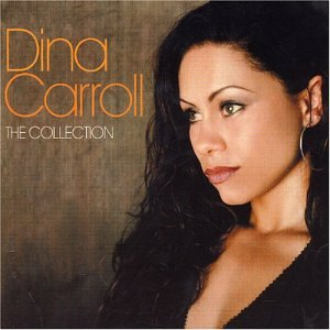 Dina Carroll - Collection - Zortam Music