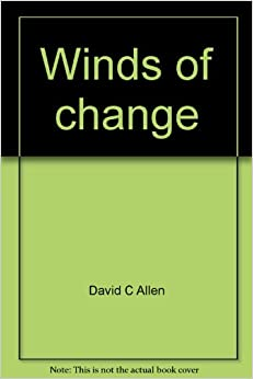 Winds of change: Robertson County, Tennessee in the Civil