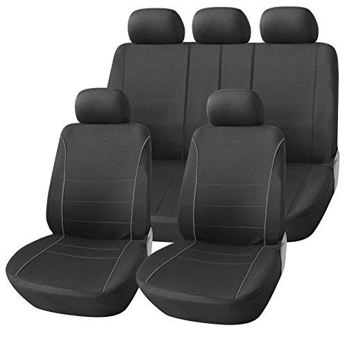 hyundai-sante-fe-06-12-luxury-full-set-seat-cover-set-black-grey-piping