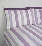 Cotswold Striped Bedset