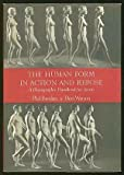 img - for The Human Form in Action and Repose: A Photographic Handbook for Artists book / textbook / text book