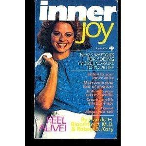 Inner Joy