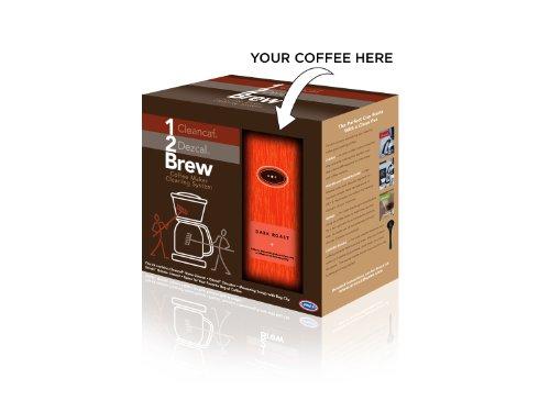Single Cup Coffee Drip