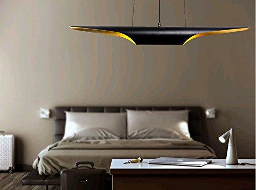 gsly-moderne-kronleuchter-lampe-bambus-rohr-deco
