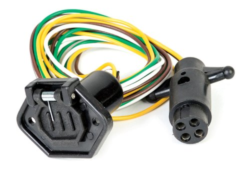 husky-11555-4-way-round-wiring-harness
