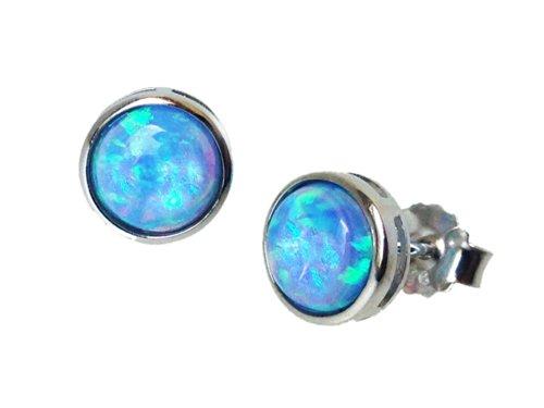 leuchtende-erstellt-blaue-opal-ohrstecker-8-mm-aus-sterling-silber-herrliche-qualitaet-in-einer-gesc