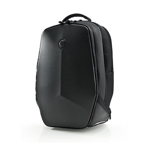 mobile-edge-17-inch-alienware-vindicator-backpack-awvbp17-color-black