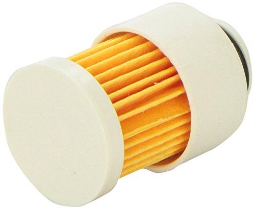 SIerra 18-7979 Fuel FilterSierra