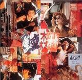 恋する惑星 ― オリジナル・サウンドトラック