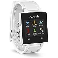 Garmin Vivoactive GPS Multi Sport Fitness Smart Watch