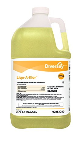 diversey-suma-liqu-a-klor-sanitizer-1-gallon-case-of-4
