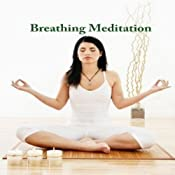 Breathing Meditation | [Kym Tolson]