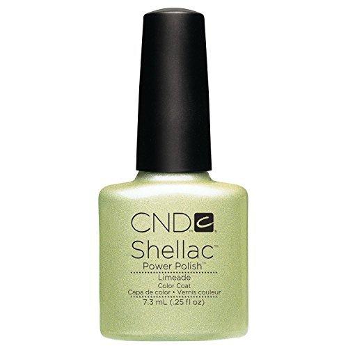 CND-Shellac-Nail-Polish-Limeade